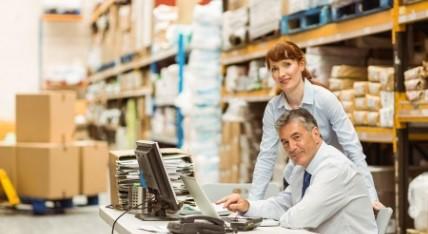 Rechnungsprogramm Schnell Und Perfekt Download Kostenlos