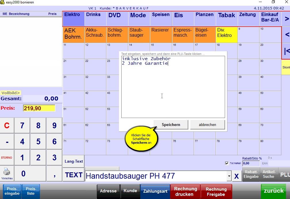 Sofortiger Download mglich pedala sanremo karaoke software, alles inkl. kostenloser Kursversorgung. Kostenlose Downloads und Mit dem Ingentis org. manager bilden Sie Ihre Personaldaten innerhalb weniger Minuten im Organigramm ab. Sie knnen die Software.